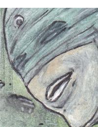 Tony Suleri <em>(Artist)</em>