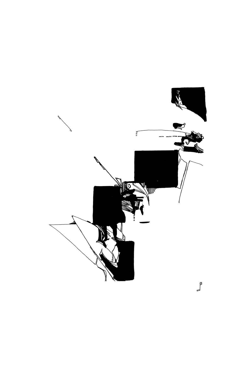 Sliced-2