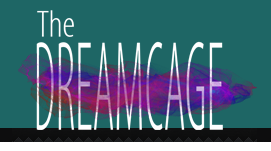 Issue #8 Review – The DreamCage
