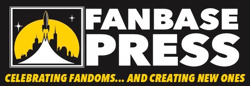 Issue #6 Review – Fanbase Press