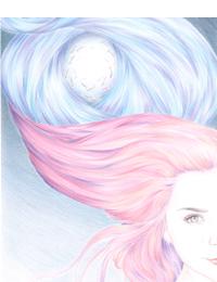 Jenny Brown <em>(Artist)</em>